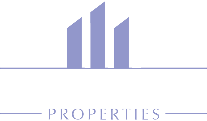 Waterday Properties